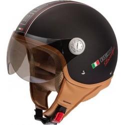 Combi deal Motor navigatie systeem + 1 stuk bluetooth headset