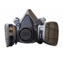 2x Clip v6 motor intercom bluetooth headset