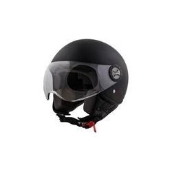 1x Helm bevestigings clip v5 bluetooth headset fdc-01
