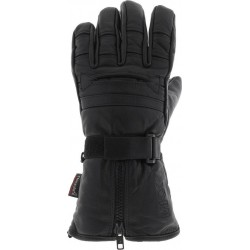 Handschoenen MKX Winter Pro...