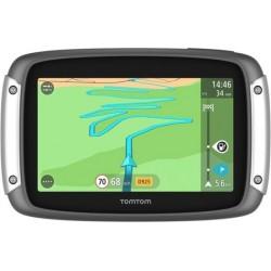 TomTom Rider 400 Premium...