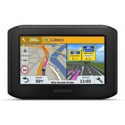 Garmin Zumo 396 LMT-S, GPS, EU