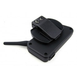2 stuks v6 motor intercom bluetooth headset 1000m 6 rijders