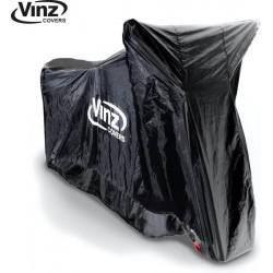 Vinz Motorhoes /...