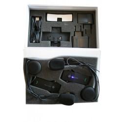 Blinc Kie intercom motor interphone 500meter