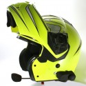 v5 bluetooth motor intercom headset 5 rijders groepsgesprek