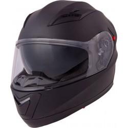 Vinz Harrow Motor Helm...