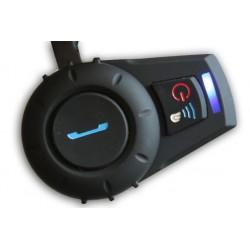 FDC-01 Bluetooth intercom...