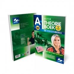 MotorTheorie Boek 2020 -...