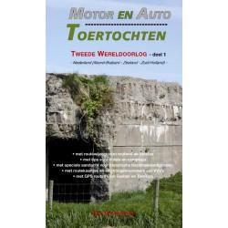 Motor-en Auto Toertochten...