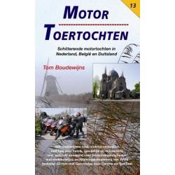 Motor Toertochten