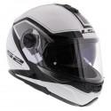 Motor navigatie systeem 3,5 inch inclusief mount minstens zo goed als deTomTom rider