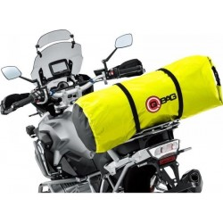 Motorcycle bag / Waterproof...