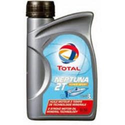 Neptuna 2 takt olie